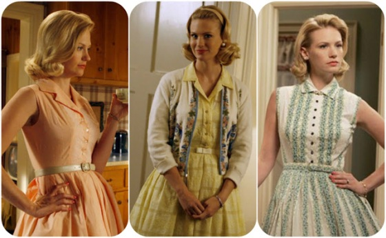 http-::asewingodyssey.blogspot.co.uk:2012:03:mad-men-style-files-7-betty-francis-nee