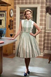 http-::blog.boobookittycouture.com:2011:06:betty-draper-shirt-dress