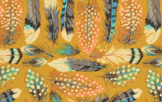farmington-feathers-gold