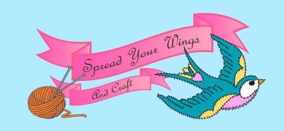cropped-spreadwings-plain-banner1